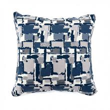 View Product - Small-size Concrit Pillow