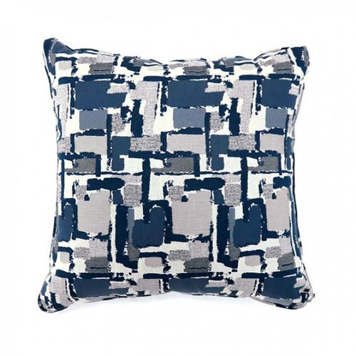 Furniture of America - Large-size Concrit Pillow