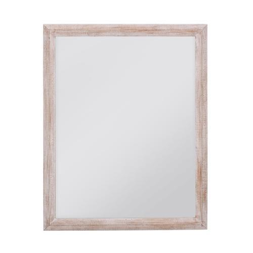 Bassett Furniture - Enid Wall Mirror