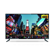 "55"" Class 4K Ultra HD (2160P) LED TV (RTU5540)"