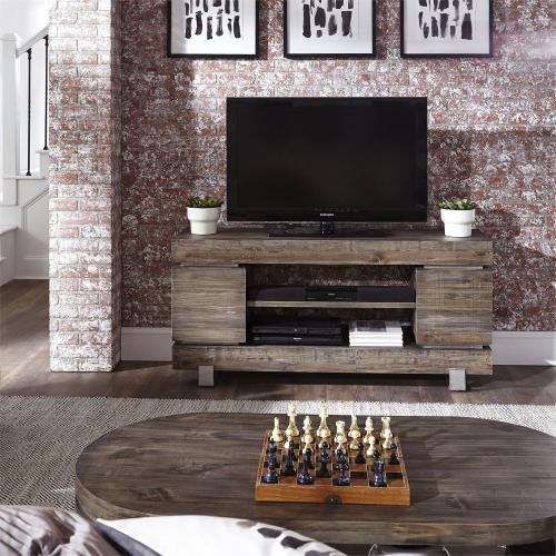 Product Image - 193-TV60  TV Console - 60 Inch