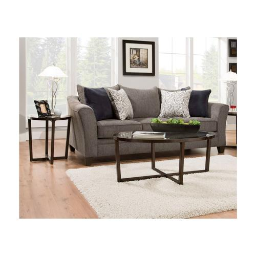 Gallery - 7526 3-Pack Occasional Tables