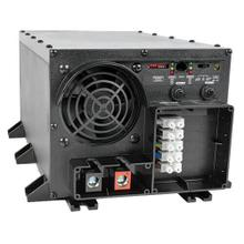 2000W PowerVerter APS 12VDC 120V Inverter/Charger with Auto-Transfer Switching, Hardwired