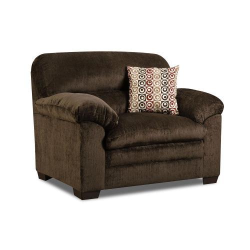 3684 Plato Chair