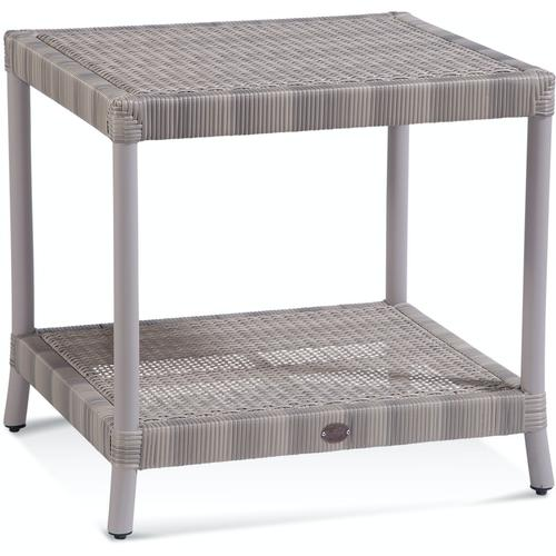 Gallery - Olmsted End Table