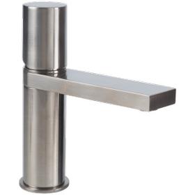 Otella Lav Faucet Brushed Nickel