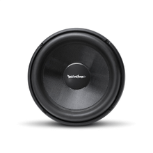 """View Product - Power 16"""" T2 Single 2-Ohm Subwoofer"""
