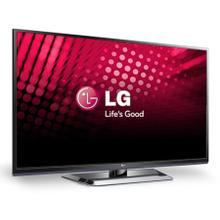"""See Details - 42"""" Class Plasma TV with Smart TV (41.6"""" diagonal)"""