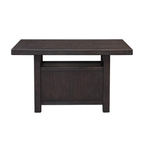 Door Storage Gathering Table Base