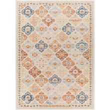 View Product - Pisa PSS-2342 5' x 7'