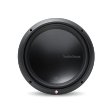 """View Product - Power 15"""" T1 2-Ohm DVC Subwoofer"""