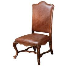 Caspian Chair - 12