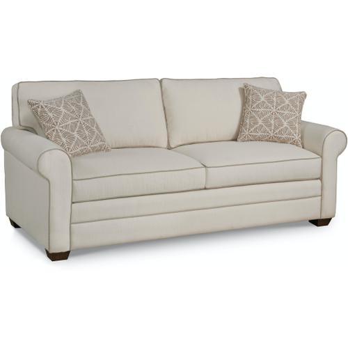 Bedford Loft Sofa