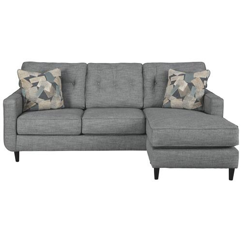 Mandon Sofa Chaise