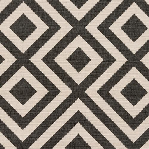 "Alfresco ALF-9639 7'3"" Square"