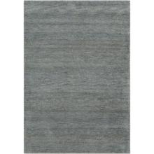 View Product - Cotswald CTS-5009 2' x 3'