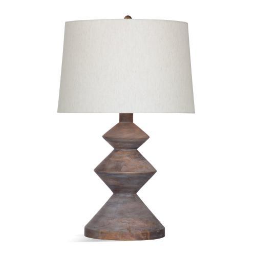 Jean Table Lamp