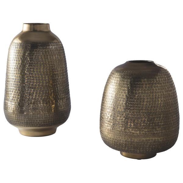 Miette Vase (set of 2)