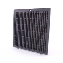 pureHeat 2-in-1 Fiber Mesh Rear Filter