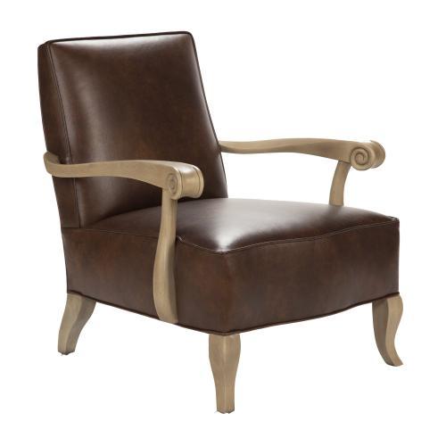 Arbus Chair