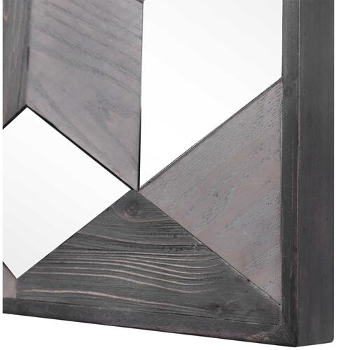 Uttermost - Ambie Mirrored Wall Decor