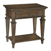 Turtle Creek Single Night Stand Product Image