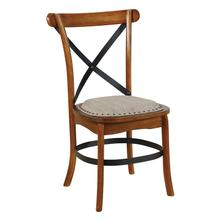 See Details - Alesi Dining Chair 2-pack