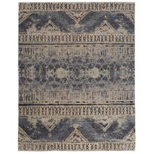 View Product - PALOMAR 6572F IN BLUE