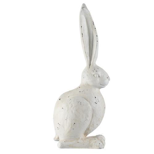 A & B Home - Rabbit