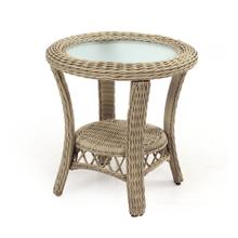 Arcadia End Table