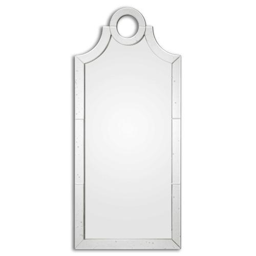 Product Image - Acacius Arch Mirror