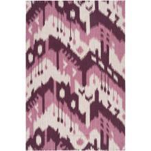 """View Product - Jewel Tone JT-236 2'6"""" x 8'"""