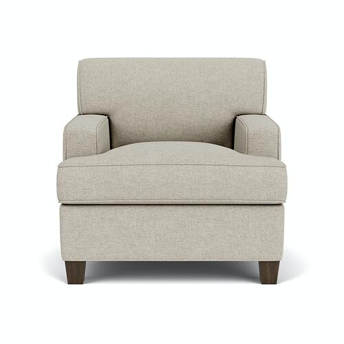 Gallery - Dempsey Chair