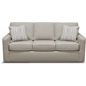 9X05 Norris Sofa