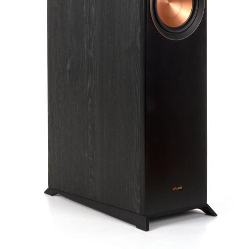 RP-6000F Floorstanding Speaker - Ebony
