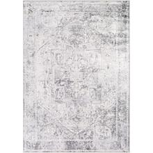 View Product - Couture CTU-2319 10' x 14'