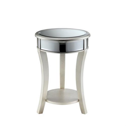 Macey Table