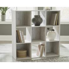 View Product - Paxberry Nine Cube Organizer