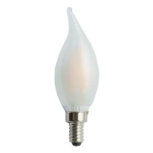 A & B Home - S/8 Led Bulb