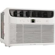 Frigidaire 10,000 BTU Connected Window-Mounted Room Air Conditioner Product Image