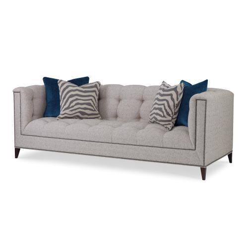 Ambella Home - Dashing Sofa