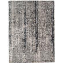 View Product - Zenith Zen-38 Dark Gray