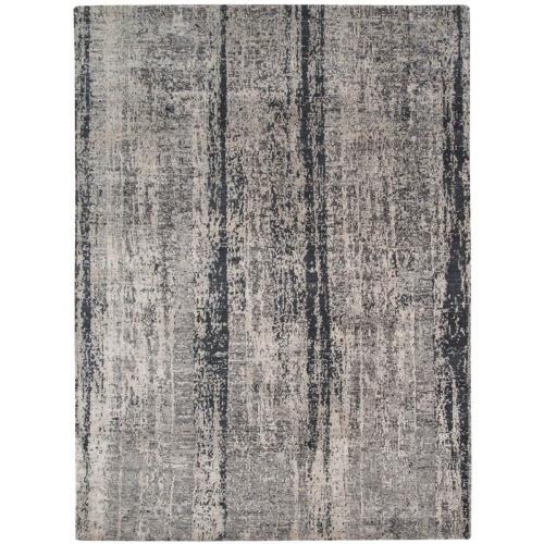 Amer Rugs - Zenith Zen-38 Dark Gray