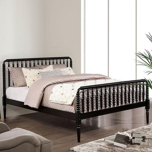 Twin-Size Jenny Bed