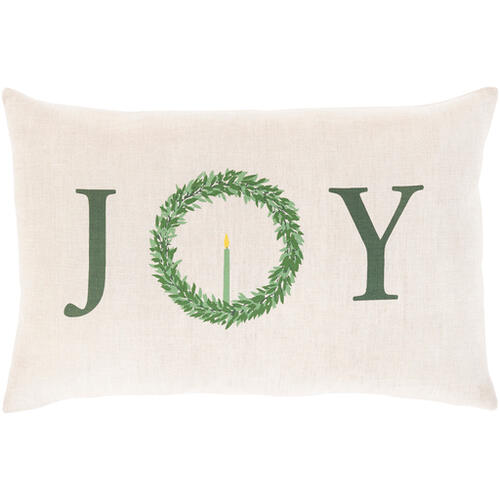 "Simple Joy SJY-001 13"" x 20"""