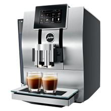 Automatic Coffee Machine, Z8