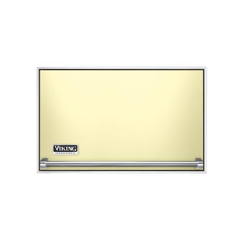 "Viking - Lemonade 30"" Multi-Use Chamber - VMWC (30"" wide)"