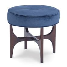 See Details - Astrid Ottoman
