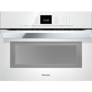 H 6600 BM - 24 Inch Speed Oven with combi-modes and Roast probe for precise-temperature cooking. Product Image