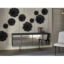 See Details - Mondrian Sideboard